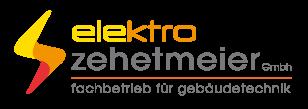 Zehetmeier-Logo-4c